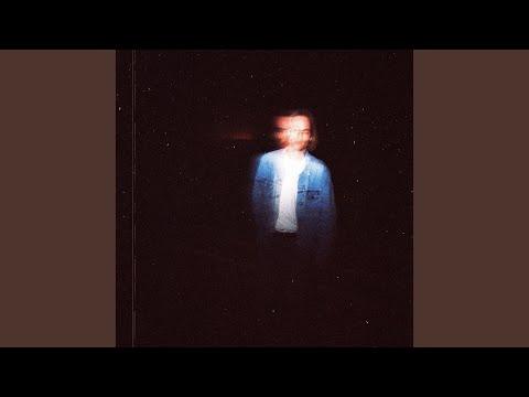 Moonlight Blue Mp3