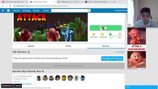 How to get roblox on chromebook 2019 videos / Page 2