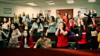 KIMEP University - Университет КИМЭП(Университет КИМЭП http://www.kimep.kz/ 4 Abay Avenue, Almaty Tel: +7(727) 2704213 Email: admis@kimep.kz Программы бакалавриата: Деловое ..., 2012-04-04T08:21:56.000Z)