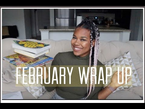 february-reading-wrap-up-|-books-i-read-this-month!