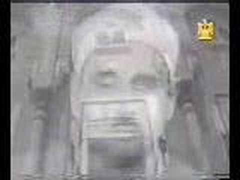 Abduh Abdurradi - Documentray Film (Part 1) - Belgesel