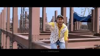 Total Dhamal movie funny comedy scene🤣🤣