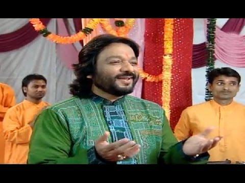 Roop Kumar Rathod - Mangal Murti Ramdulare
