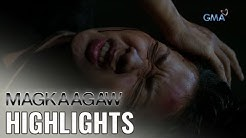 Magkaagaw: Laban. Fely! | Episode 49