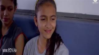 Download Sapne Re Secret Superstar HD