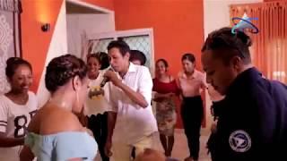 Download lagu Hakfolik by Chico Ramelau