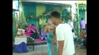 Lagu Areva Galagala