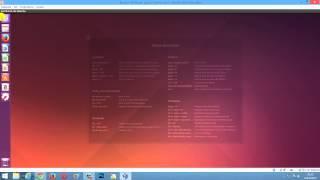 Cómo crear usuarios en Ubuntu con adduser