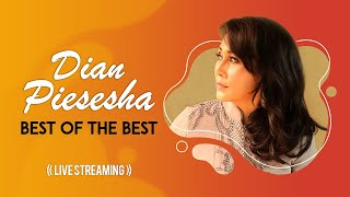 Best Of The Best Dian Piesesha JK Records