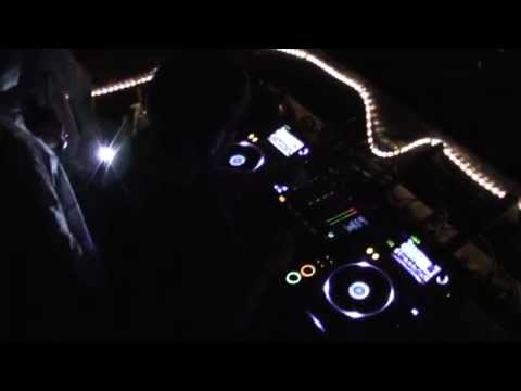 Sir Kutz - Live @ Upstairs Lounge (St. Louis, MO - 2013-07-27)