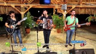 Los Nuevos Ilegales - El 28 (En Vivo 2014)
