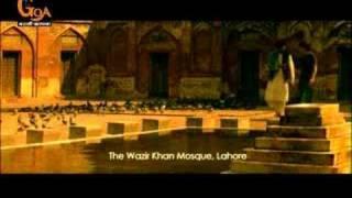 pakistani movie khuda key liye (in the name of god)PART II