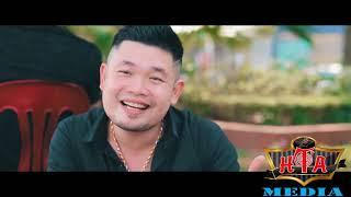 MV Phụ Nữ Là Số 1   Huỳnh Tuấn Anh ft Cường Cá