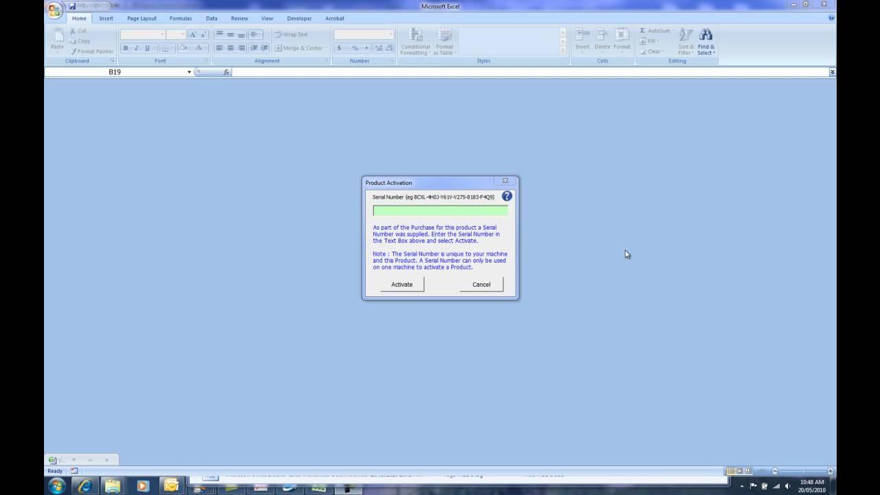 serial key pmdg 737 ngx