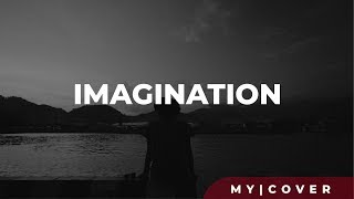 Imagination Shawn Mendes by My Marthynz