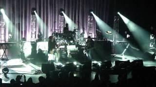 The Cure - Do The Hansa (Beacon Theatre)