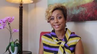 KW Stories : Monique Garrett