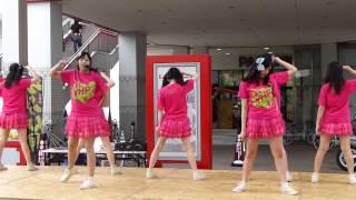 6・23 安城コロナワールド 日本晴ツアー最終日.
