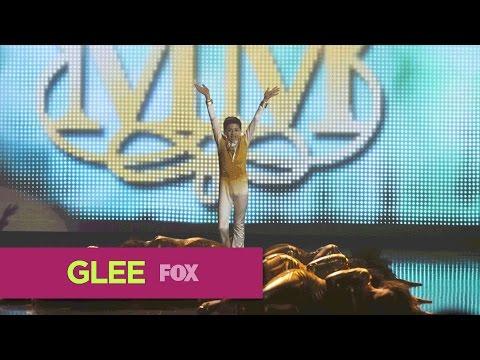 GLEE - Lose My Breath (Full Performance) HD