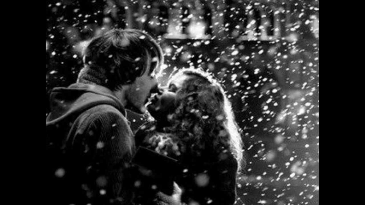 Zoran Kiki Lesendri Budi tu kad padne sneg