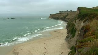 Ritz Carlton Half Moon Bay Fined $1.6 Million for Denying Beach Access to Public