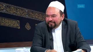 İslam dini hristiyanlık ve yahudilik ve diğer dinler hakkında ne der?