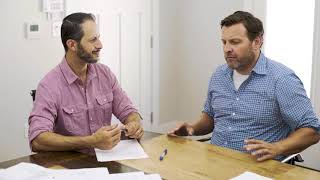 Why would a small business owner need an attorney?