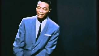 Nat King Cole - But Beautiful.wmv