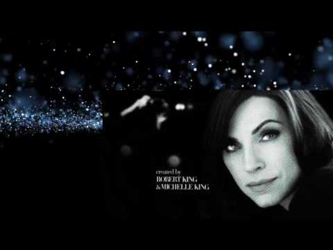 The Good Wife S05E02 HDTV
