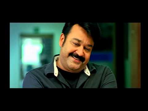 Ladies & Gentleman Malayalam Movie Official Teaser 03