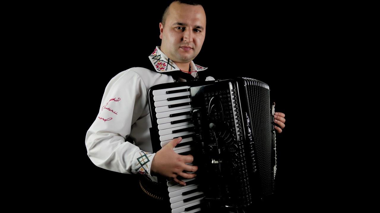 молдова музикэ валерий корнев один