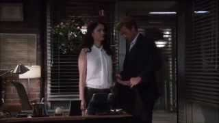 Mentalist Jisbon (Jane+Lisbon) Every Time I Touch You ETITY
