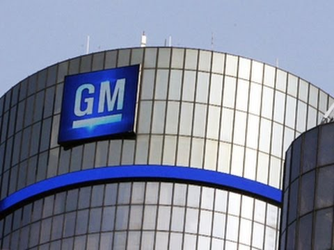 GM regrets not acting earlier on ignition problem
