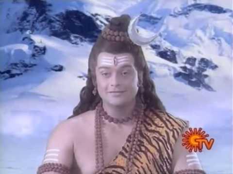 Ramayanam Episode 34
