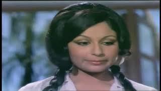 فیلم هندی بیا در آغوشم دوبله فارسی -Come Embrace Me 1973-Aa Gale Lag Jaa 1973