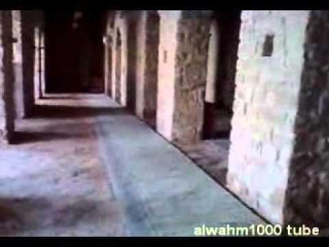 مسجد عمر بن الخطاب رضي الله عنه An ancient mosque