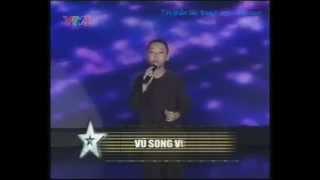 viet nam got talent ban ket 2 vu song vu ba toi http thongtin247 vn