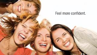 Investing In Various Dental Services Choice Dental Centre Offers