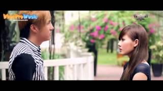 phim ngan song gio truyen kiep phan 2 the end va tam giac tinh part 1 lam chan khang