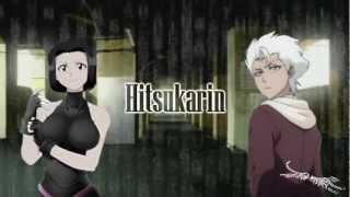 Hitsukarin - Coming After You