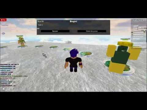 roblox hunger games codes and moore