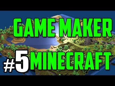 game-maker-minecraft-tutorial-#5---increasing-speed-(rendering)