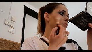 The HARDKISS Vlog 44 - Евротур. Часть 1