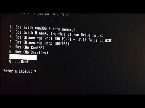HIRENS BOOT CD XMS WINDOWS 10 DOWNLOAD DRIVER