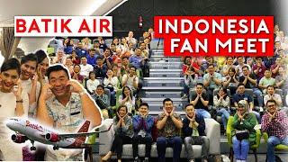batik-air-business-class-to-indonesia-jakarta-fan-meeting