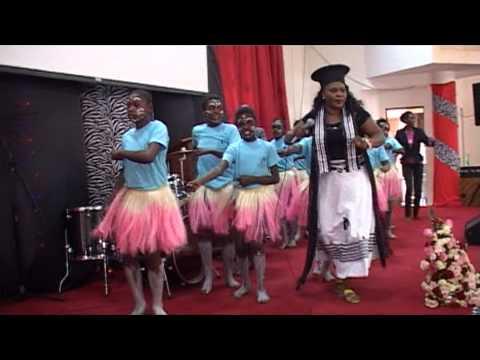 Malawi Song