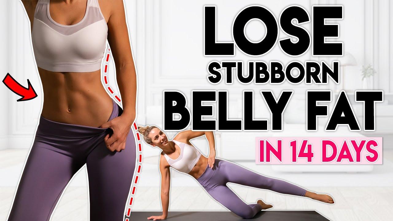hogyan lehet elveszíteni 14 kiló zsírt