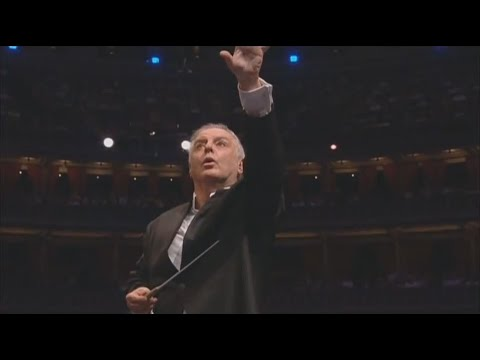 Beethoven's Symphony No. 3 - Eroica - BBC Proms