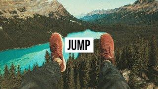 HAPPY BOUNCY HIP HOP INSTRUMENTAL RAP BEAT ~ JUMP