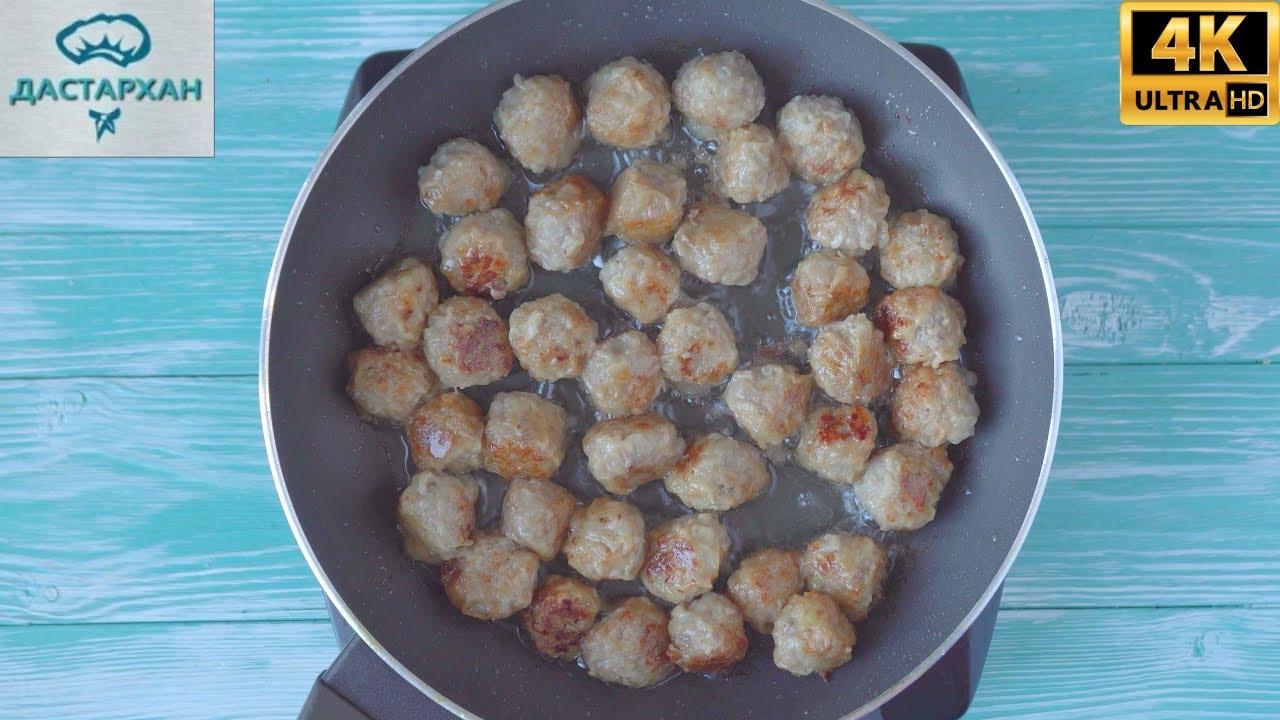 Суп, который съедается подчистую ВСЕГДА! ☆ ВАЛИДЕ СУЛТАН ☆ Турецкая кухня ☆ Дастархан